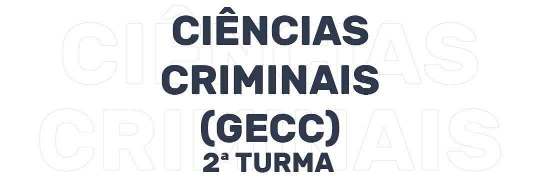 GECC2