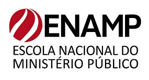 Logo ENAMP
