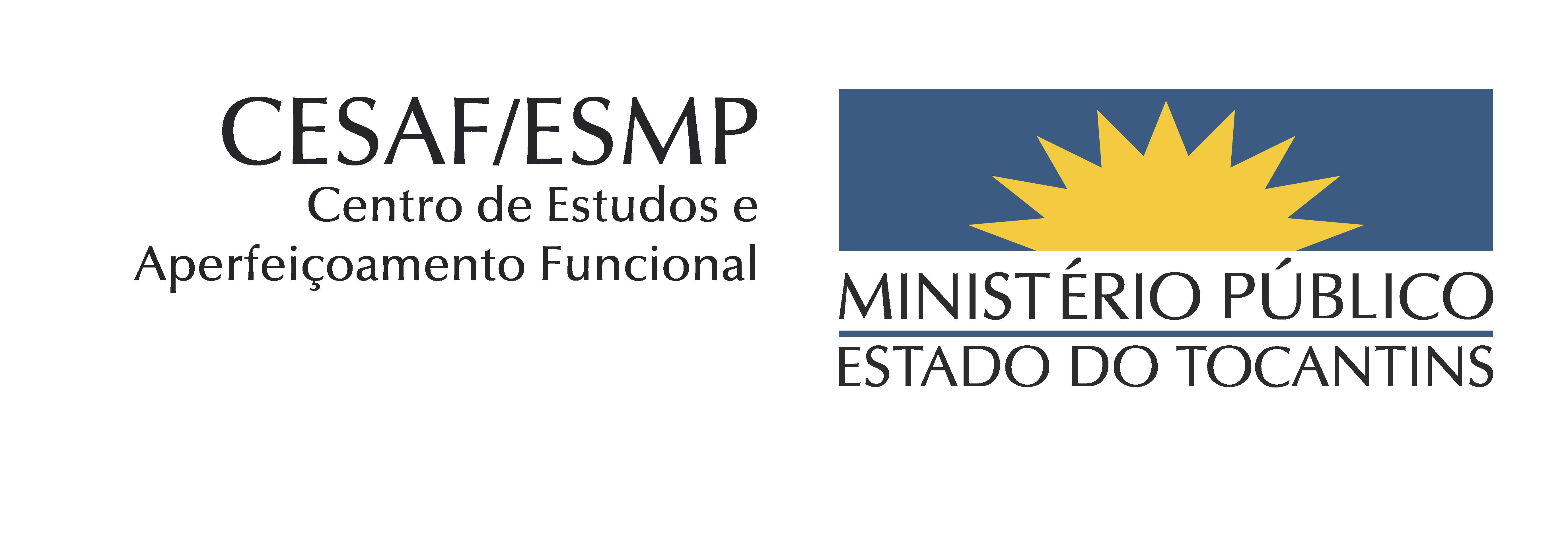 CESAF MPE-TO