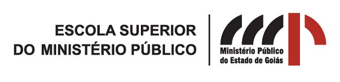 Logo ESUMP-MPGO