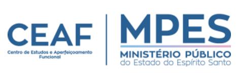 Logo CEAF-MPES